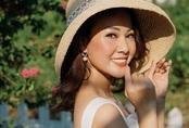 Vợ ca sĩ Đăng Dương không gây áp lực kinh tế cho chồng