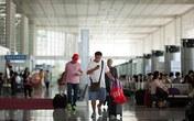 Cận cảnh những sân bay tồi tệ nhất thế giới 2014
