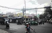 Chuyện lạ: Đường 20km, 50m bị cấm chạy 2 chiều
