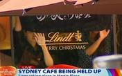 Vụ bắt cóc con tin ở Sydney: Chuyện bây giờ mới kể