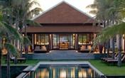 Việt Nam có 3 khu nghỉ dưỡng lọt top 20 resort tốt nhất châu Á