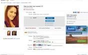 Anh trai rao bán đấu giá em gái trên mạng để tìm chồng