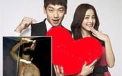 Rộ tin Bi Rain bị phát tán ảnh 'nóng' vì Kim Tae Hee mất điện thoại