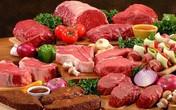 Mẹo hay chọn mọi loại thịt đều tươi ngon và bổ dưỡng