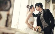 Bi kịch cuộc hôn nhân làm đẹp lòng cha mẹ