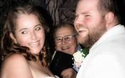 Rùng mình, ngày cưới chú rể thiệt mạng, cô dâu trọng thương