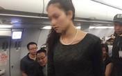 Những sự cố hi hữu cười ra nước mắt của hãng hàng không Việt Nam năm 2014