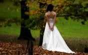 Cô dâu Việt lại bị sát hại