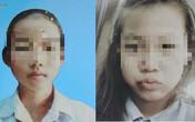 Hai bé gái bỏ nhà đi bụi và cuộc truy tìm bi hài của cảnh sát