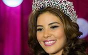 4 người bị tạm giữ trong vụ Hoa hậu Thế giới Honduras mất tích