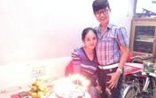 Long Nhật tự tay vào bếp làm bánh sinh nhật tặng vợ