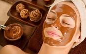 9 loại mặt nạ xóa tan độc tố cho làn da