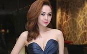 Mỹ nhân Việt cập nhật mốt tóc wob