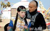 Chuyện tình vị vua thà bỏ giang sơn chứ không bỏ mỹ nhân nổi tiếng Trung Quốc