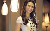 """Sao nữ nào """"ngoan hiền"""" nhất showbiz Việt?"""