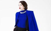 5 mẫu áo khoác sành điệu nhất mùa