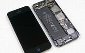 Bí quyết sử dụng pin điện thoại hiệu quả nhất