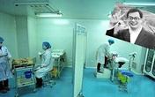 Cái chết đầy bí ẩn của nghiên cứu sinh 10 ngày hiến tinh trùng 4 lần