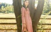 6 chiếc áo khoác giúp phong cách của bạn mới lạ và hợp mốt