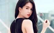 6 sao nữ sexy nhất showbiz Việt sống thử trước hôn nhân