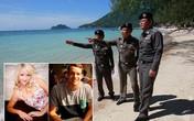 Tìm ra thủ phạm hiếp, giết nữ du khách Anh gây rúng động Thái Lan