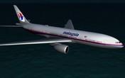 Mảnh vỡ MH370 có thể đã dạt vào bờ biển Indonesia