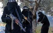 """IS lên kế hoạch """"giết chết phương Tây"""" bằng Ebola và kim tiêm nhiễm độc"""
