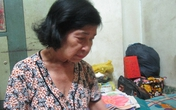 Nghệ sĩ Thanh Thế: 'Thù lao đi hát không đủ trả tiền thuê nhà'