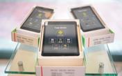 Bộ 3 máy tính bảng giá rẻ thương hiệu Việt ra mắt