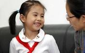 """Bé 7 tuổi gây sốt khi """"chê"""" Chủ tịch Tập Cận Bình nhút nhát"""