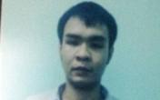 Tạm giữ hình sự đối tượng hành hung bác sỹ BV Thanh Nhàn