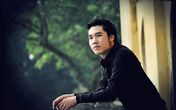 """Ca sĩ Tuấn Hiệp tung MV """"Mơ Hà Nội"""" chào Giáng sinh"""
