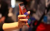 5 smartphone giá mềm pin siêu khỏe tại VN