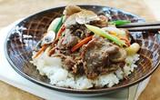 """Vì sao bạn nên """"kết thân"""" với món ăn Hàn Quốc"""