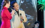 """Hơn 70 tuổi, Chế Linh vẫn gây """"bão"""" ở Bình Dương"""