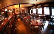 6 quán bar rùng rợn nhất nước Mỹ
