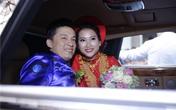 """Dân mạng """"ném đá"""" Lam Trường trong ngày cưới"""