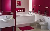 Bí quyết trang trí phòng tắm cho ngày lạnh