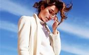 15 gợi ý ăn mặc thật thời trang với áo khoác