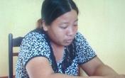 Vợ dùng dây sạc điện thoại siết chết chồng giữa đêm khuya