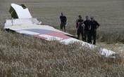 Phát hiện mới nhất vụ MH17: Hành khách Úc đeo mặt nạ dưỡng khí khi xảy ra thảm họa