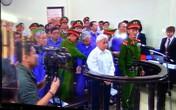 Bầu Kiên viết đơn kháng án 118 trang trong 50 giờ