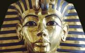 Sự thật đằng sau chiếc mặt nạ vàng tuyệt đẹp của vua Tutankhamun