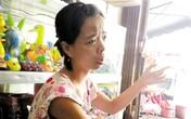 """""""Chiêu"""" mới tại Đà Nẵng: Giả danh nhà mạng, công an để lừa dân tiền tỷ"""