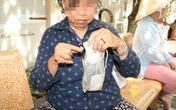 Gom người ăn xin, người lang thang ở TP Hồ Chí Minh: Người trong cuộc mất ăn, mất ngủ