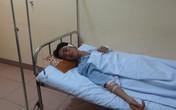 Vụ bác sỹ của Bệnh viện Thanh Nhàn bị hành hung: Không một câu oán thán người đánh mình