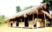 Phú Thọ: Bao giờ trẻ em xóm Náy  mới có lớp học tránh rét