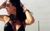 Nữ tội phạm quyến rũ nhất thế giới ra tòa với 114 tội danh