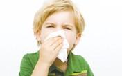 6 bệnh lây nhiễm thường gặp mùa thu đông cần phòng tránh
