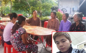 Một lao động Việt Nam tử nạn khi cứu em nhỏ Đài Loan
